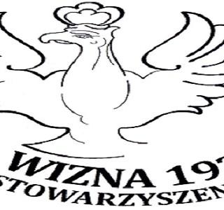 logo WIZNA