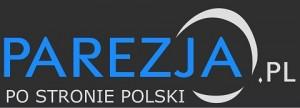 Logo_Parezja