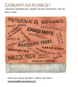 www.stop-seksualizacji.pl
