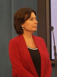 wikimedia.commons.org / Patryk Matyjaszczyk