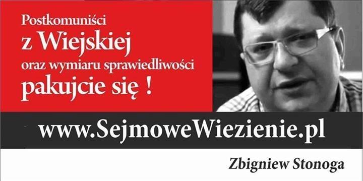 foto: fb.com/pierydolefiskusa.stonoga