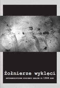 źr. ksiegarniagazetypolskiej.pl