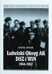źr. owvolumen.pl
