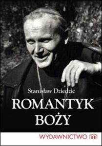 0000741_romantyk-bozy_300