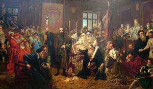 300px-Lublin_Union_1569