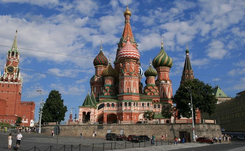 foto: fotopedia.com