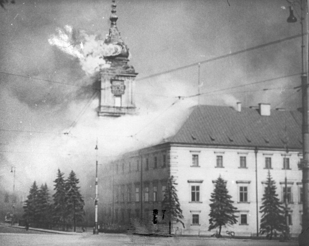 foto: pl.wikipedia.org