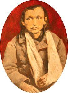 ks. Stanisław Brzóska foto wikipedia.pl