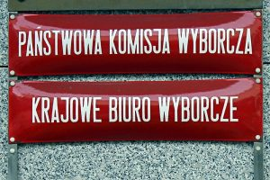 Państwowa_Komisja_Wyborcza_(12009843584)