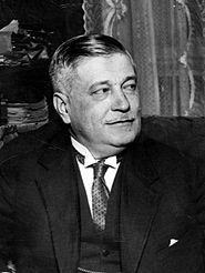 Gabriel Czechowicz foto. wikipedia.pl