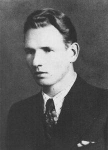 foto. wikipedia.pl
