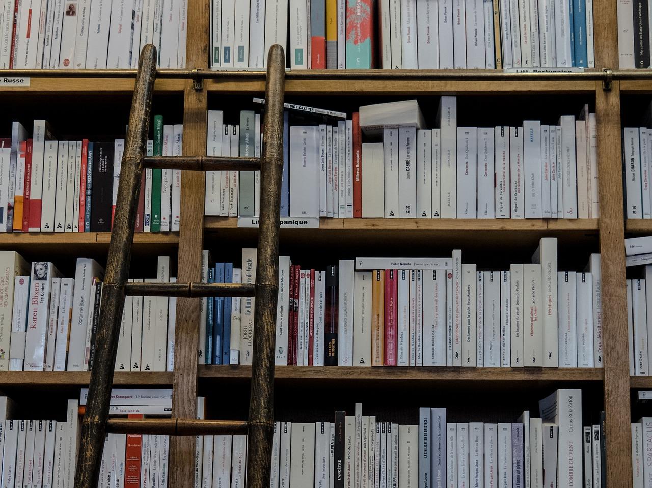 180. rocznica założenia Biblioteki Polskiej w Paryżu