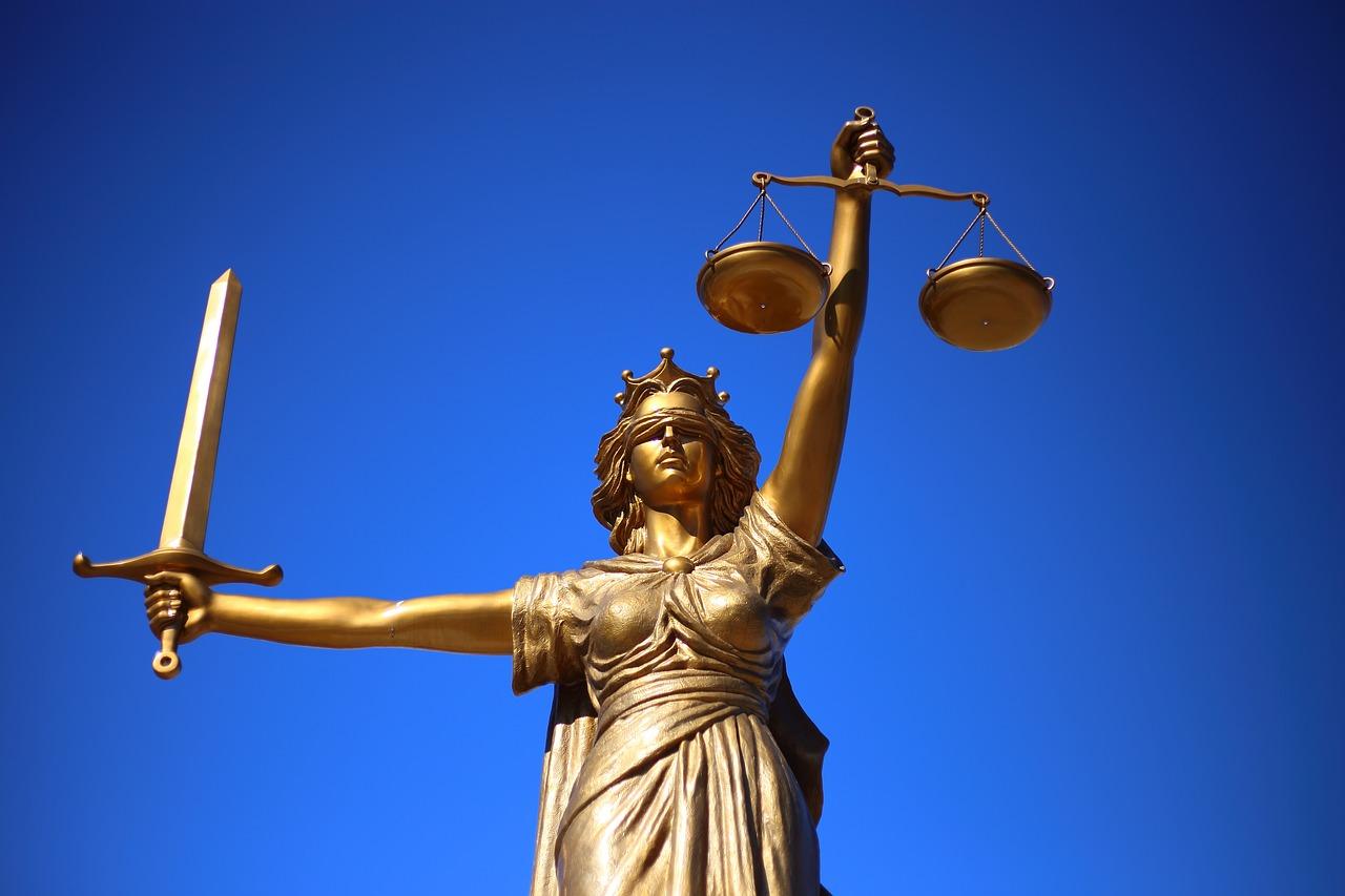 Niezgodności z Konstytucją przy wyznaczaniu sędziów TK