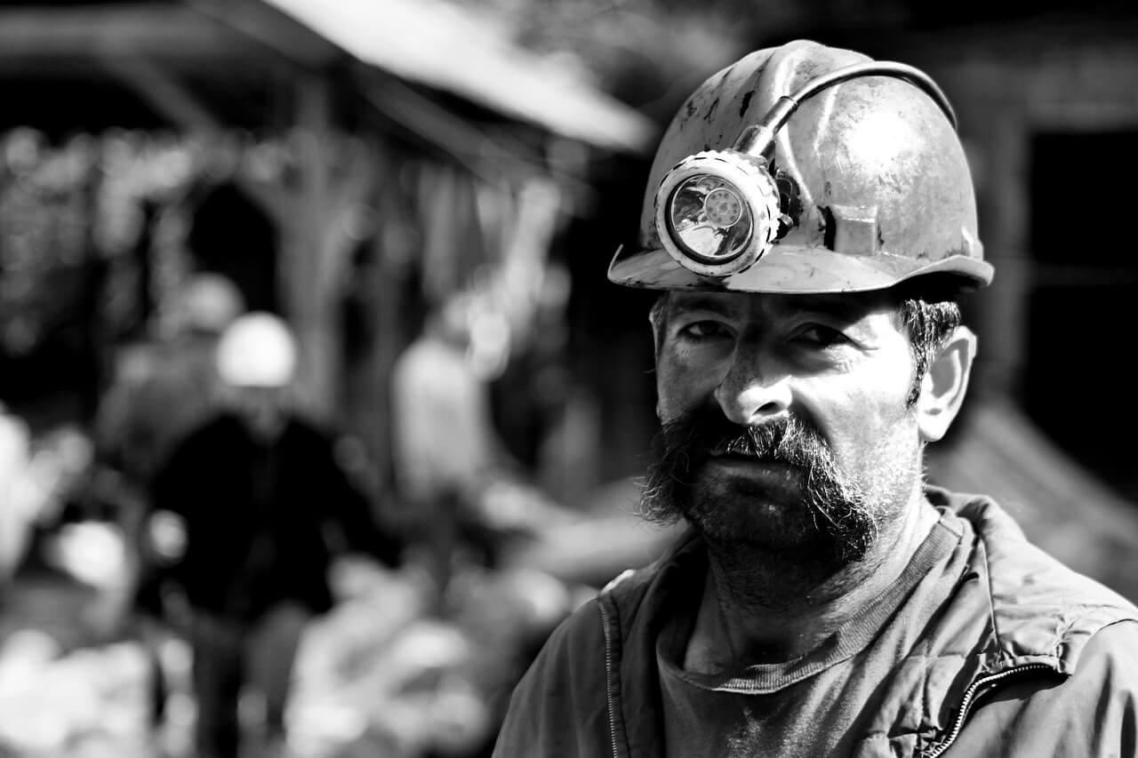 W czeskiej kopalni zginęło 12 Polaków. Niedziela dniem żałoby narodowej.