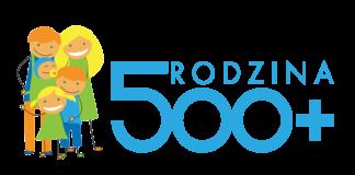 Polskie banki wstrzymują możliwość składania wniosków o 500 plus