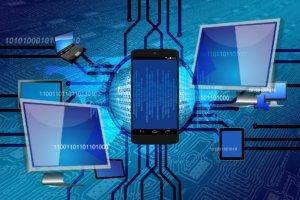 Złośliwe oprogramowanie sprawia, że haker włamie się na Twoje konto bankowe