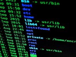 USA informuje, że zostaną przeprowadzone cyberataki na Iran