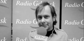 Nie żyje dziennikarz Radia Gdańsk