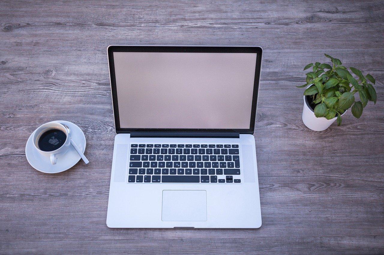 10 pomysłów na produktywną kwarantannę