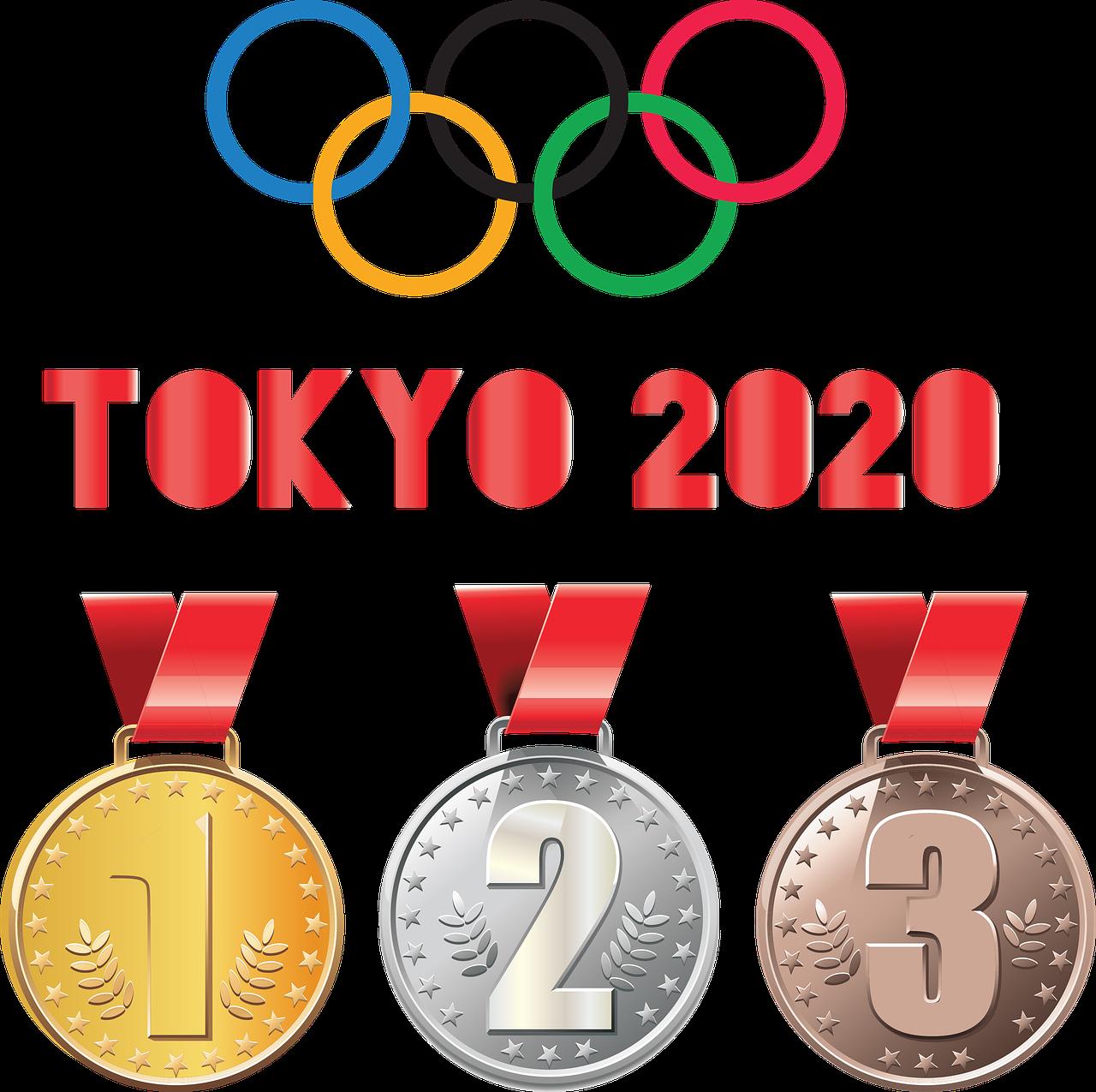 Igrzyska Olimpijskie Tokyo 2020 - czy będzie nowa data?