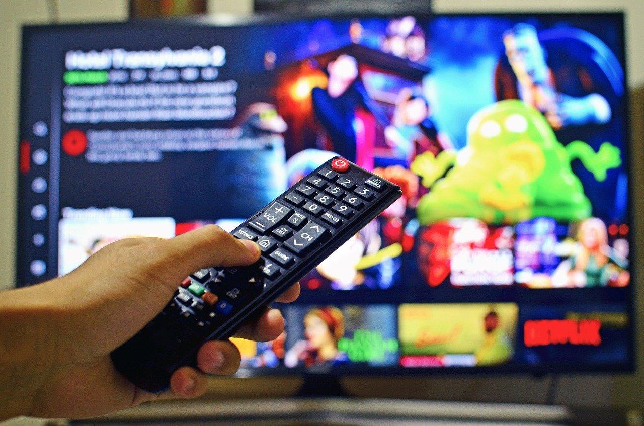 Czy nastąpi wzrost ceny abonamentu w związku z opodatkowaniem Netflixa?