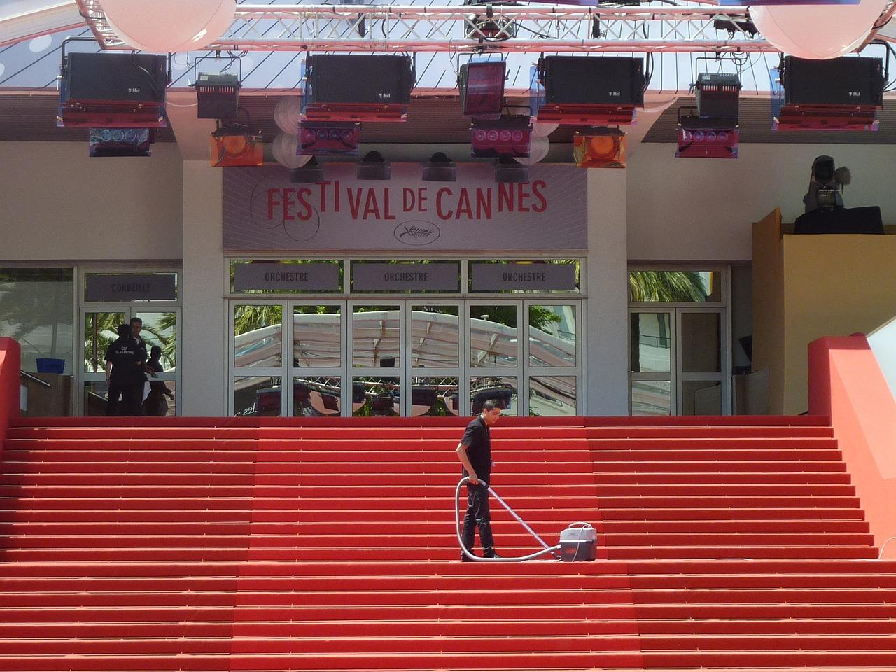 festiwal filmowy online