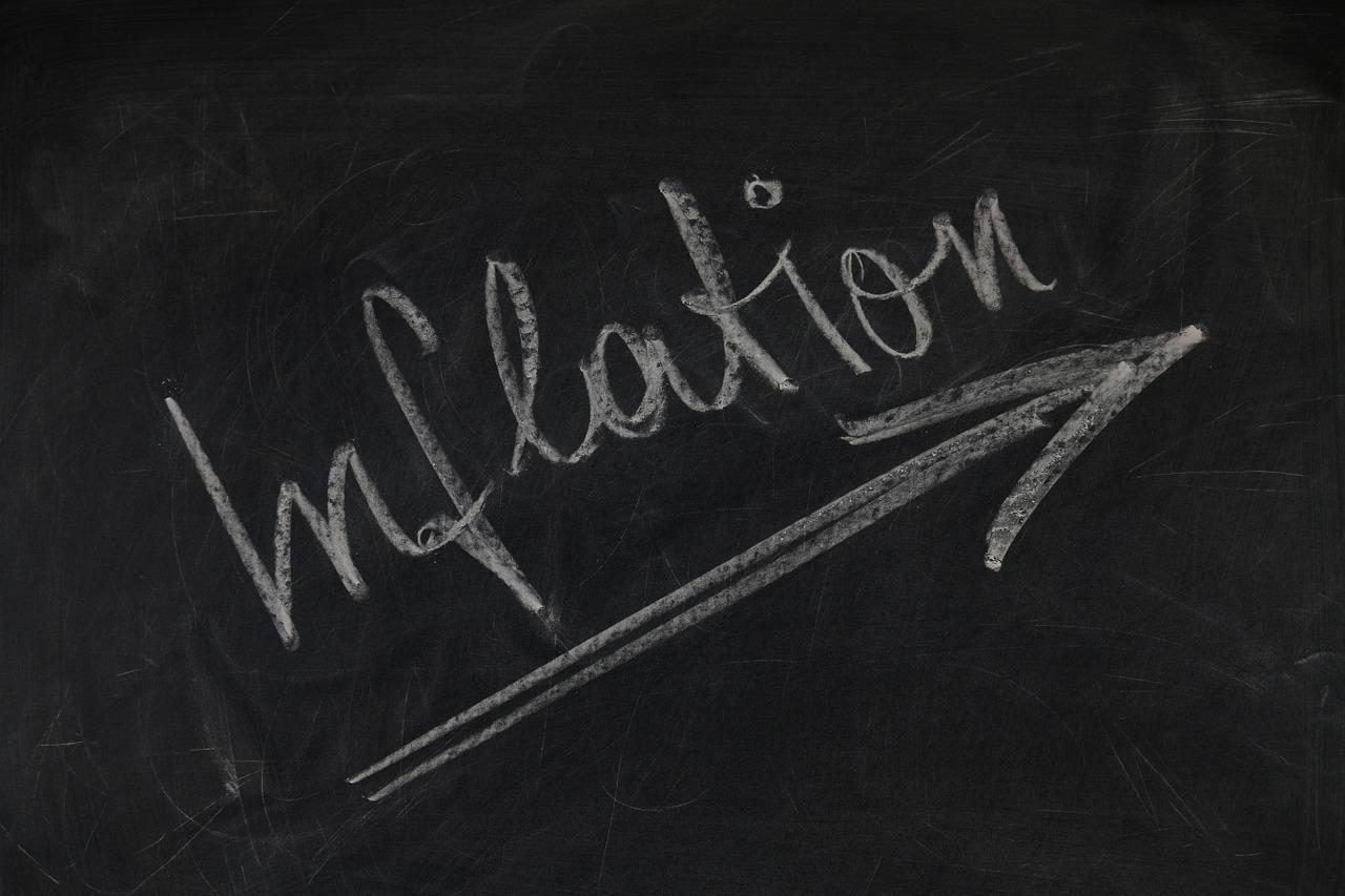 Polska: większa inflacja niż w innych krajach UE