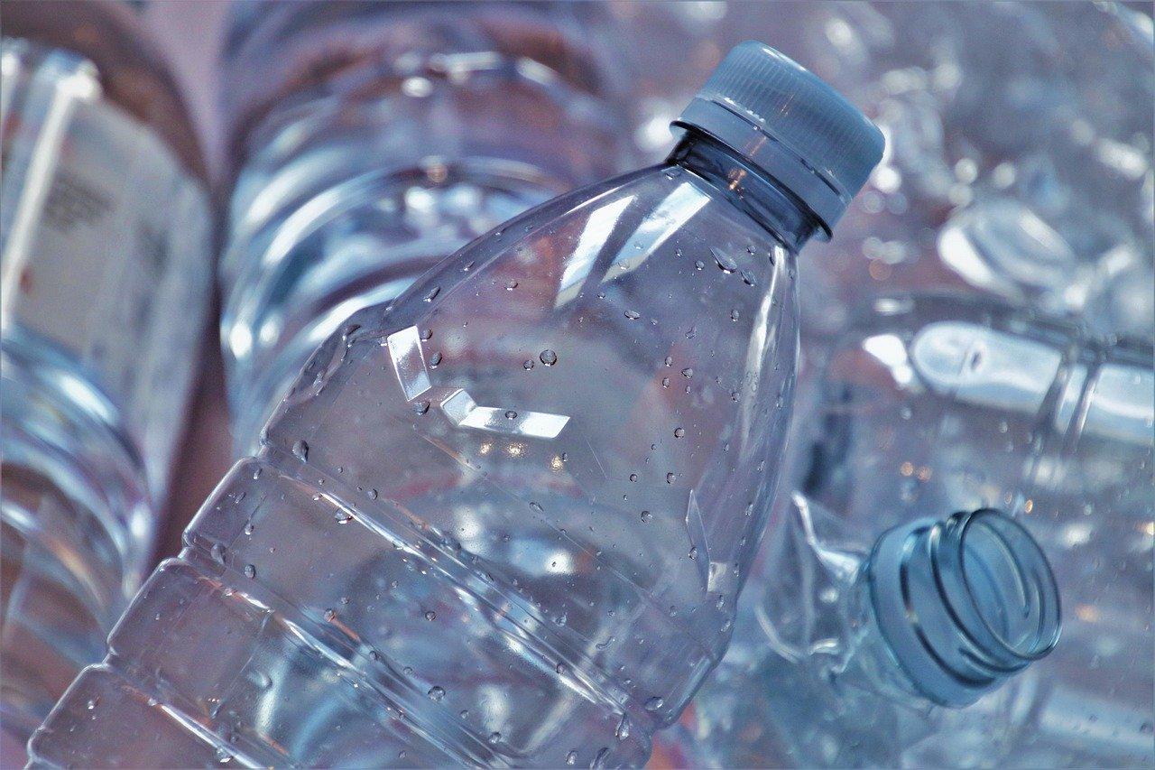 Polskę czeka opodatkowanie plastiku?