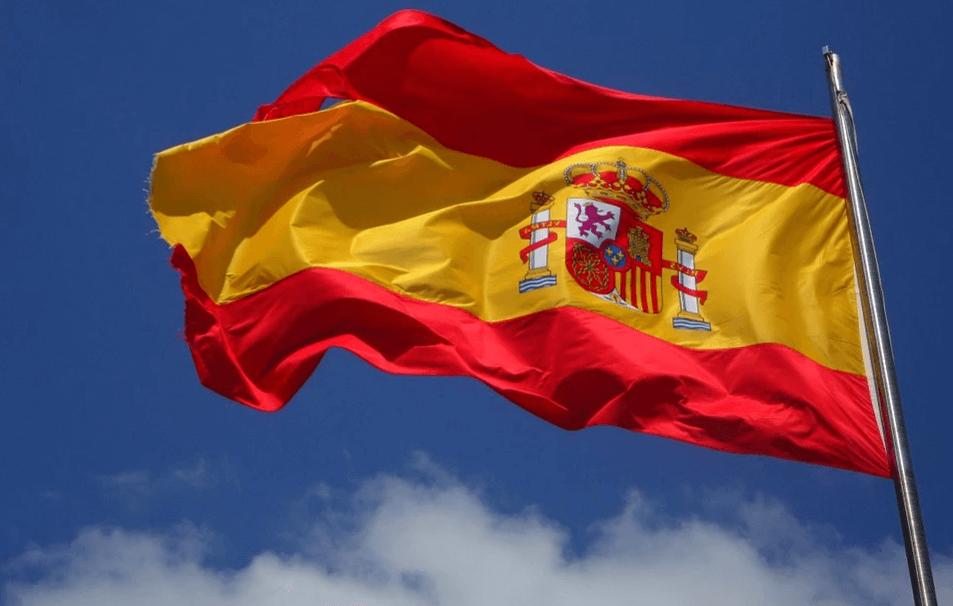Kultura Hiszpanii