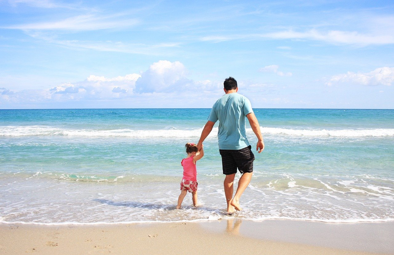 Jakie warunki należy spełnić, by dostać 1000 złotych na wakacje?