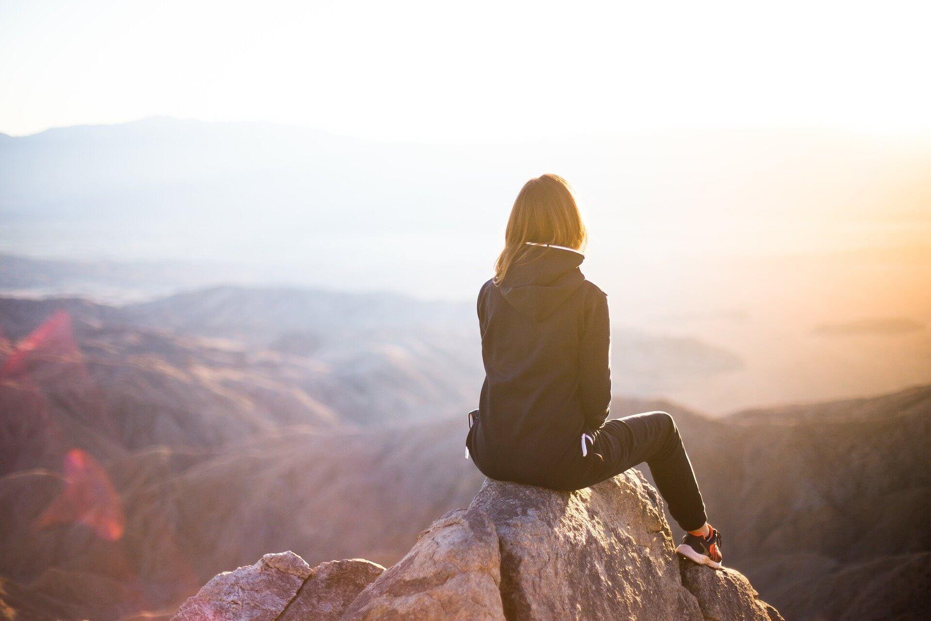 podróże, podróżowanie, wakacje, czas wolny, psychologia, morze, góry, wyjazd, nieśmiałość, wakacje za granicą, turysta, turystyka