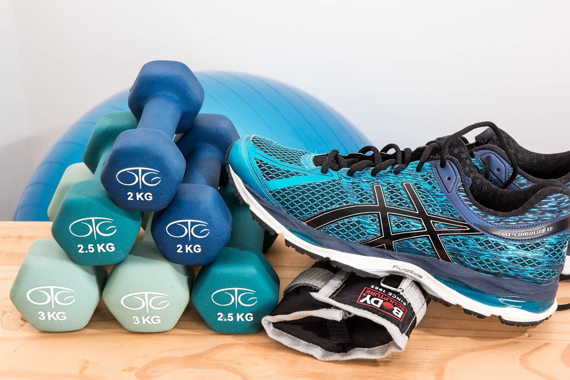 dieta, sport, bieganie, rower, zumba, fitness, dieta, zbędne kalorie, aktywny wypoczynek, zdrowie, sylwetka, piękna figura, narty, jazda na nartach, odchudzanie