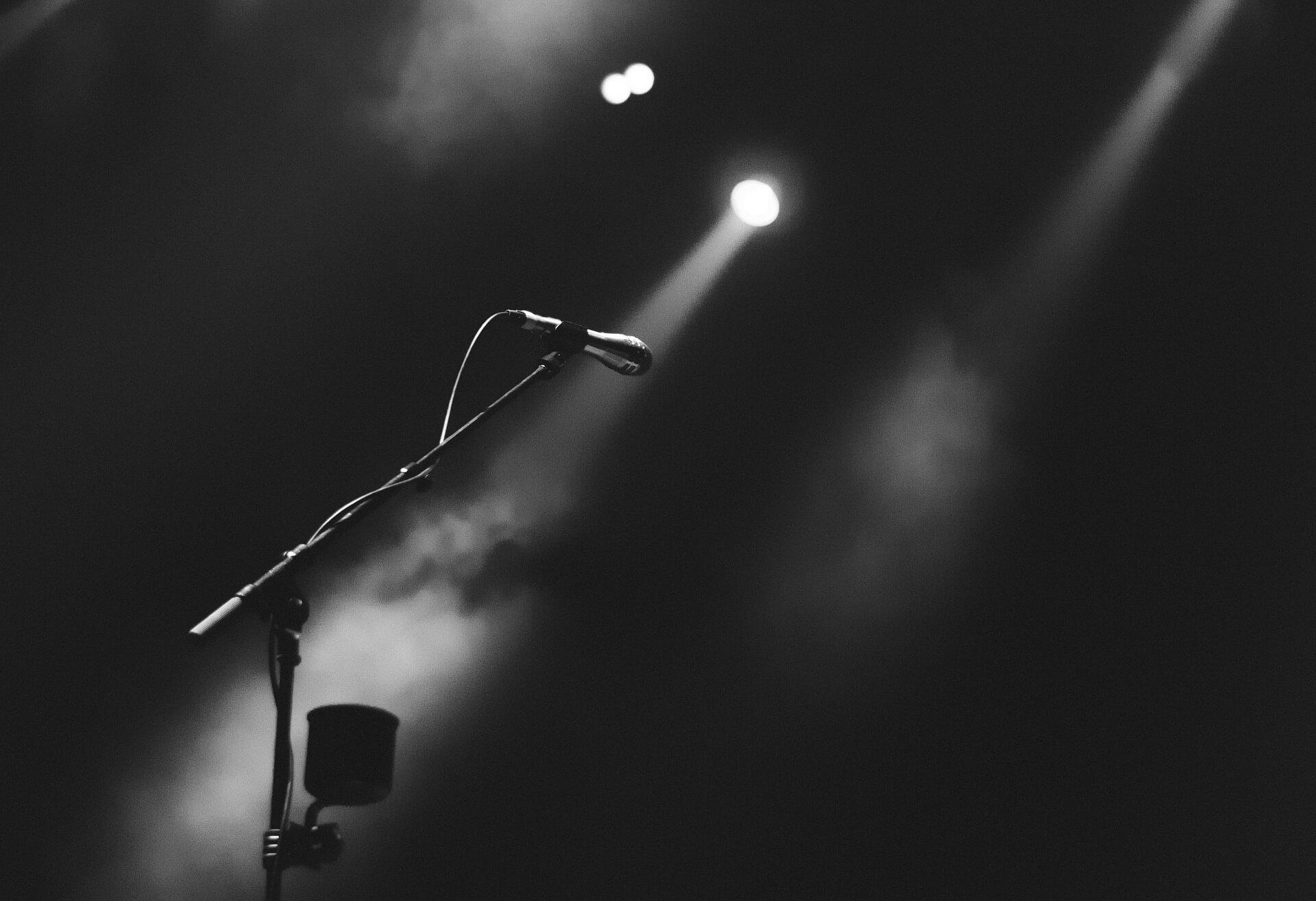 Ewa Demarczyk, demarczyk, piosenkarka, muzyka, poezja śpiewana, julian tuwim, miron białoszewski, maria pawlikowska jasnorzewska, wiersze, piwnica pod baranami, zygmunt konieczny, muzyka polska, polscy artyści, polska piosenka, festiwal, śmierć ewy demarczyk, kultura
