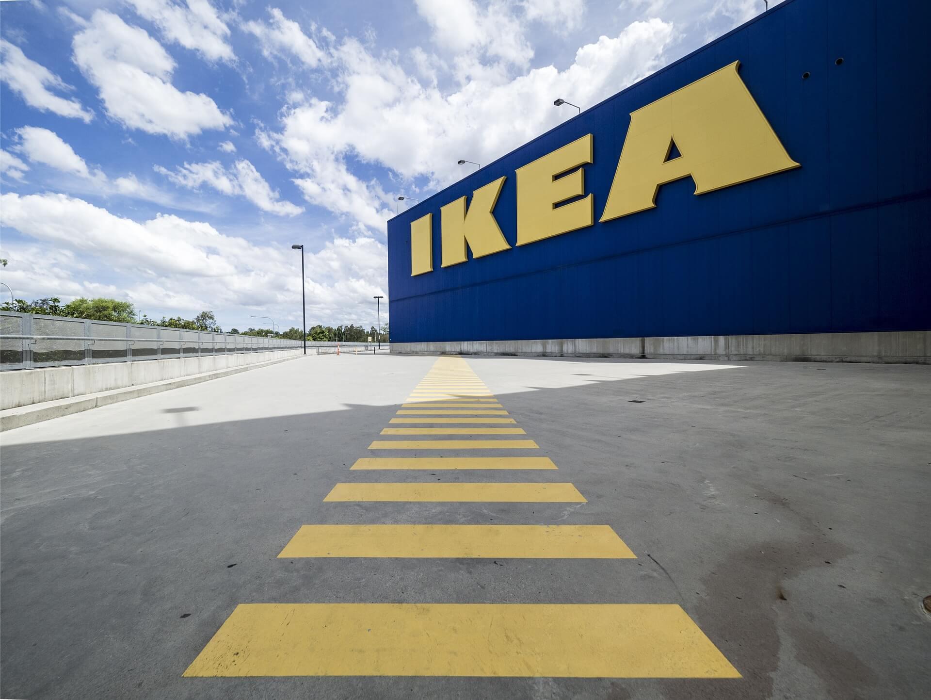 IKEA, meble, szwecja, sklep, dodatki, urządzanie wnętrz, wnętrze, mieszkanie, sklep wycofuje się z polski, bankructwo, składane meble, tanie meble, dodatki do wnętrz, dom, mieszkanie, wnętrza, dekorator wnętrz, pierwsza ikea w polsce, historia ikea