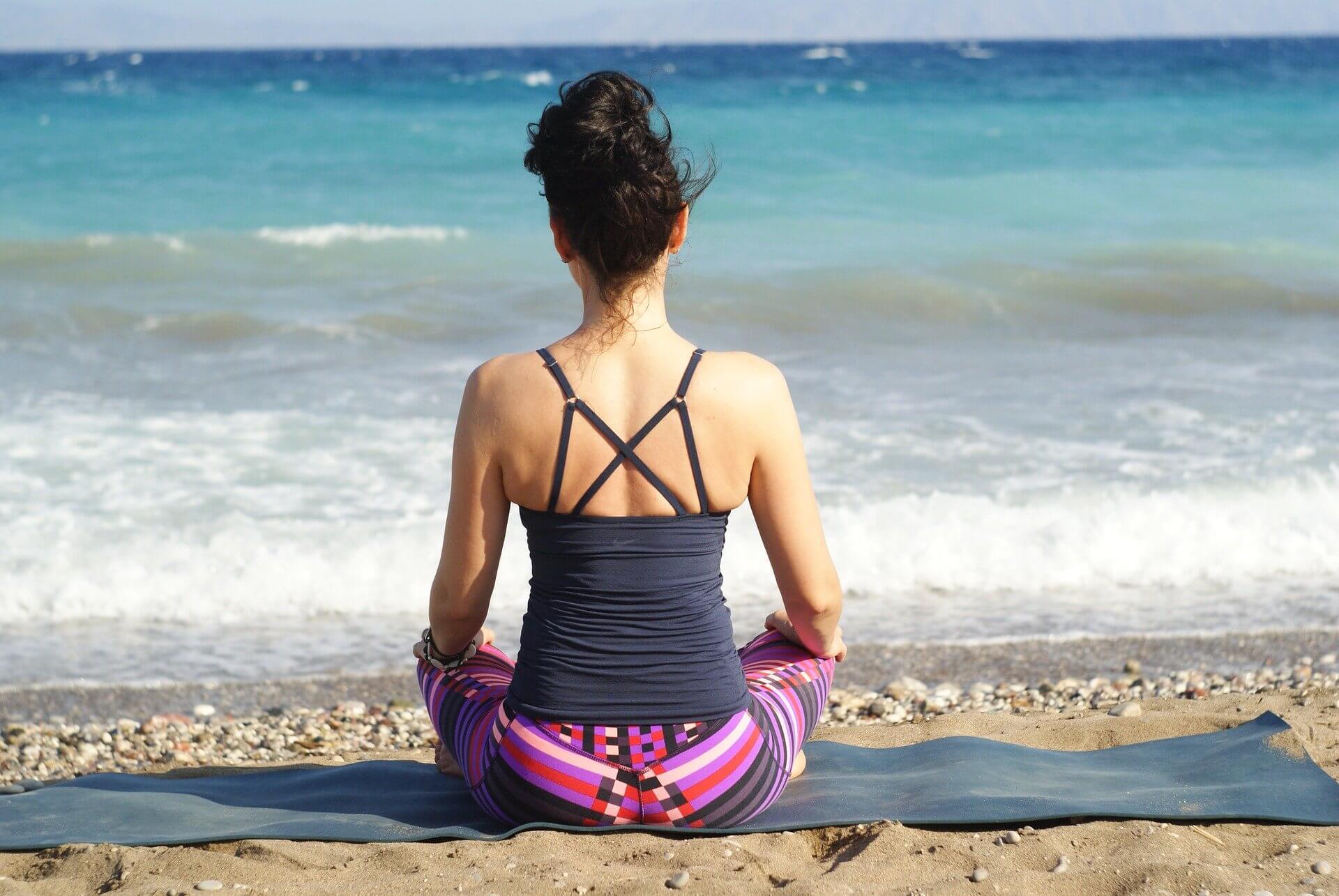 medytacja, spokój, joga, umysł, praca nad sobą, spokój, odpoczynek, relaks, slowlife, zdrowy styl życia, psychologia, jak odnaleźć spokój, poszukiwanie siebie, medytacja bez tajemnic