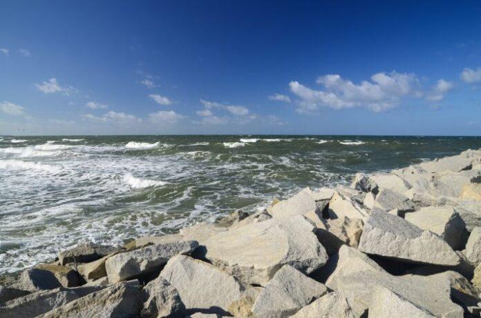 Apartamenty Ustka z widokiem na Morze Bałtyckie